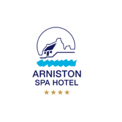 THE ARNISTON SPA HOTEL TEL: +27 28 445 9000