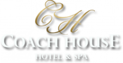 COACH HOUSE HOTEL & SPA – TEL: (015) 306 8000