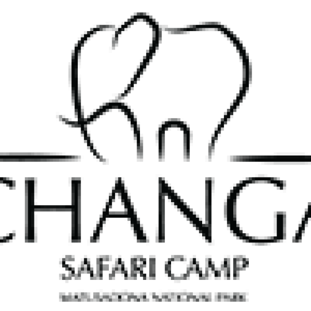 Changa Safari Camp Tel:+263 4 498835-6