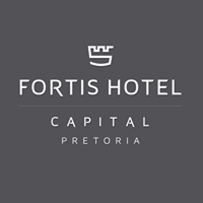 Fortis Hotel Capital Tel: (012) 322 7795