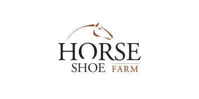 Horseshoe Guest Farm Tel: 034 351 1645