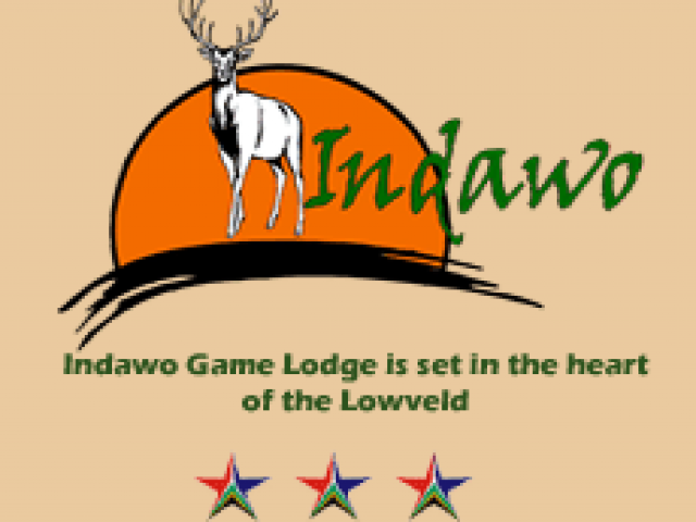Indawo Game Ranch & Hotel