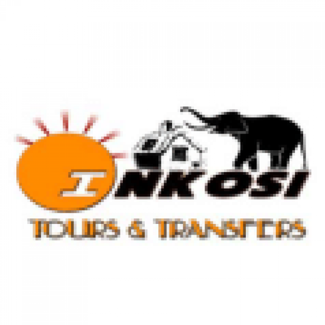 INKOSI TOURS AND TRANSFERS TEL:+27 81 572 5044