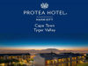 Protea Hotel Cape Town Tyger Valley Tel: 27 21 913 2000