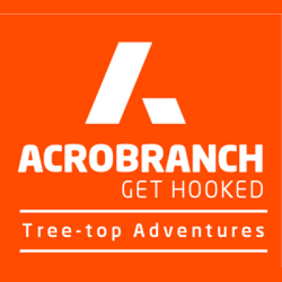 Acrobranch Rosemary Hill Tel 086 999 0369