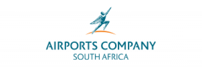 Airports Company South Africa Tel:+27 (0)11 723 1400
