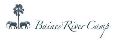Baines' River Camp Tel:+260 973 079 614