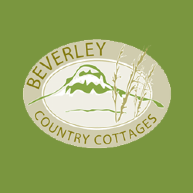 Beverley Country Cottages Tel: (033) 940 0972