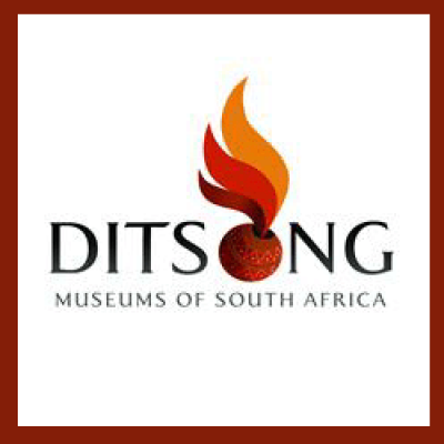 South African National Museum of Military History Tel:011 646 5513