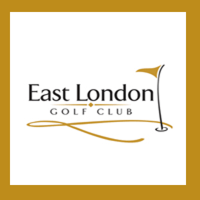 East London Golf Club TEL: +27 (0)43 735 1356
