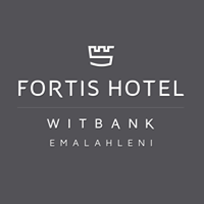 Fortis Hotel Witbank Tel: (013) 656 6424