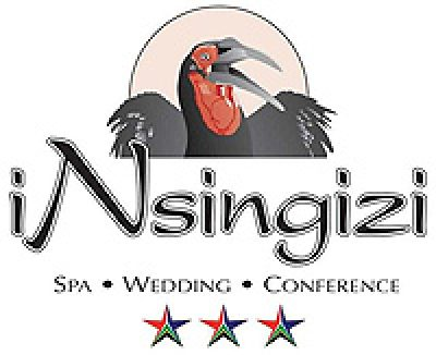 iNsingizi Lodge & Spa Tel :083 414 1932