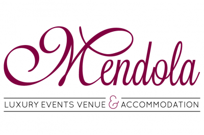 MENDOLA LUXURY EVENTS VENUE & ACCOMMODATION TEL: +27 79 287 1619