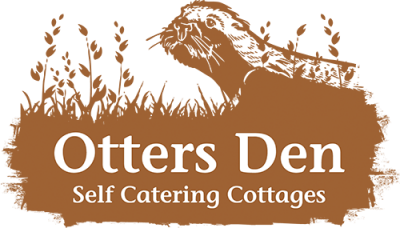 Otters Den Self Catering Accommodation