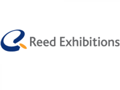 Reed Exhibitions Tel: +27 (0)11 549 8300