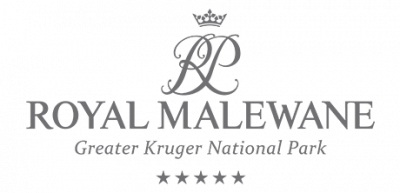 Royal Malewane Tel: +27 (0) 15 793 2879