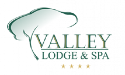 Valley Lodge & Spa Tel:  014 577 1301