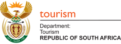 Dept of Tourism